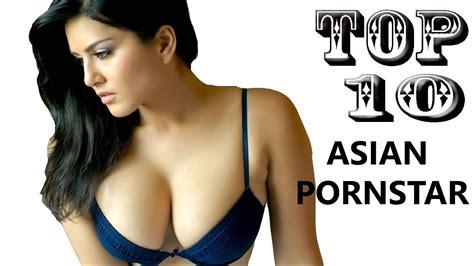 Top10 Hottest Asian Pornstars Video 2016 Youtube