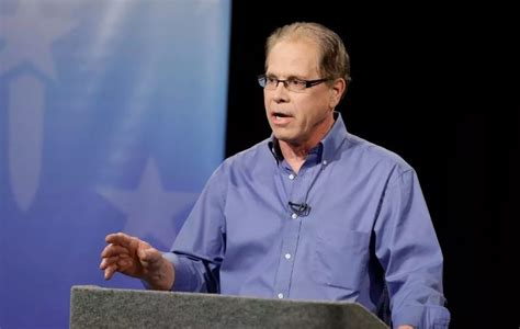 Mike Braun Net Worth 2020: Age, Height, Weight, Wife, Kids ...