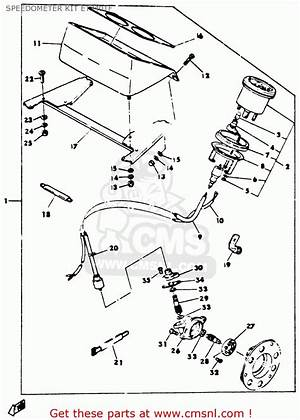 Bmw 740i Engine Diagram 7767 Aivecchisaporilanciano It
