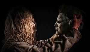[Fan Film] Watch the Trailer for 'Halloween III: Family ...