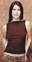 Lisa Dean Ryan - IMDb