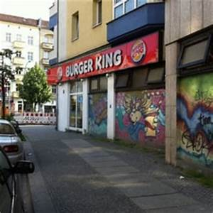 Quick Burger Berlin : burger king closed 19 reviews fast food frankfurter allee 44 friedrichshain berlin ~ Watch28wear.com Haus und Dekorationen