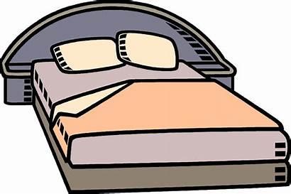 Bed Clipart Clipartion Transparent Pluspng