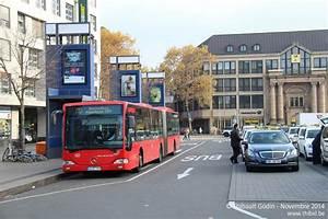 Bus Mannheim Berlin : mannheim bus 710 ~ Markanthonyermac.com Haus und Dekorationen