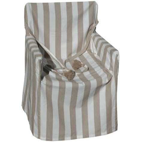 director chair covers leather