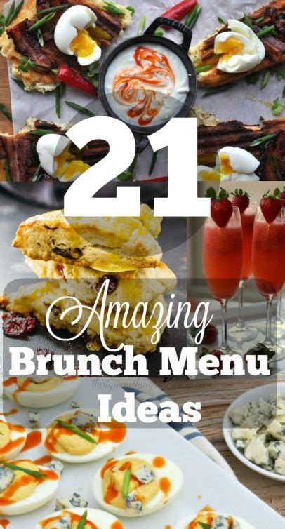 Brunch Menu Ideas  Thirtysomethingsupermom. Lunch Ideas Nyc. Bedroom Ideas In Grey. Wall Ideas For Garage. Grey Bathroom Ideas Uk. Valentines Outfit Ideas Pinterest. Photography Username Ideas. Good Lunch Ideas Quick. Kitchen Layout Ideas For L Shaped Kitchen