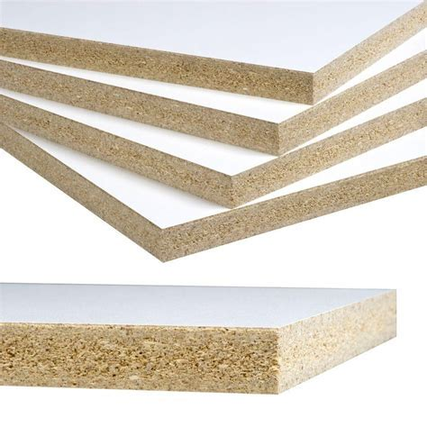 What Type of Shop Shelving Material Suit your Business