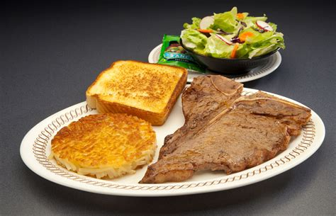 waffle house steak they re the world s leading seller of t bone steaks from