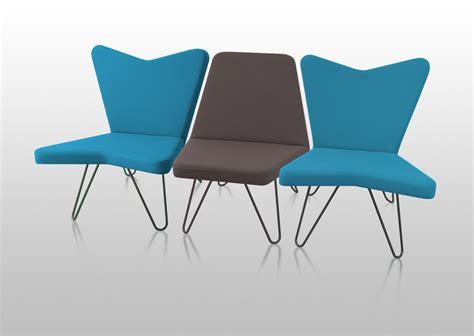 siege d accueil siège d 39 accueil oxo4 chaise visiteur conférence chaise