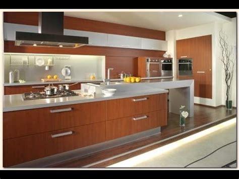 modele de cuisine quot modele cuisine quot aménagée style idée déco 2014