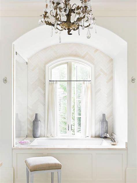 ideas for bathroom windows bathroom window ideas