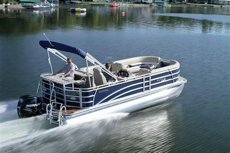 Fishing Boat Rentals In Michigan by Northern Michigan Pontoon Boat Rentals