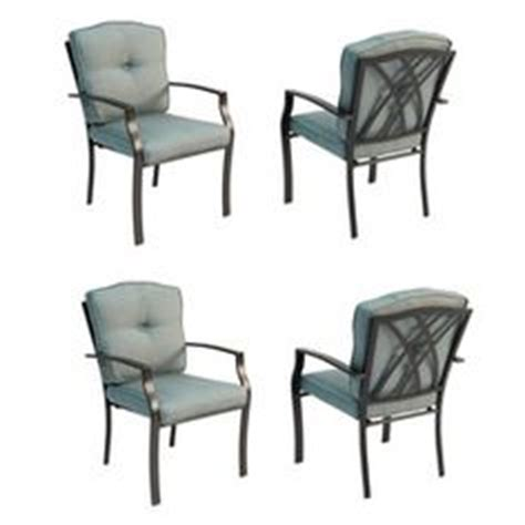 outdoor spaces on dining chairs dining chair