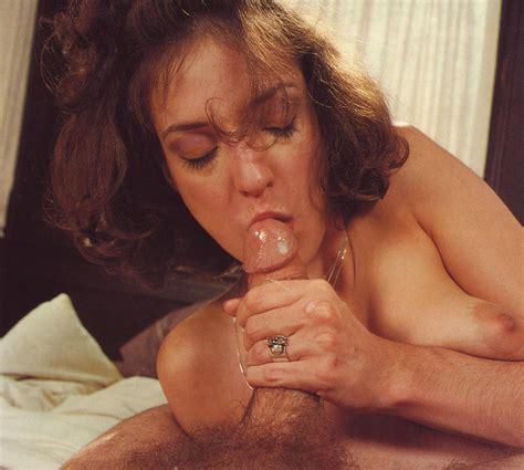 Olivia Hussey Nude Pornhub Big Natural Porn Star