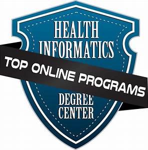 Top 10 Online Health Informatics Bachelor's Degree ...