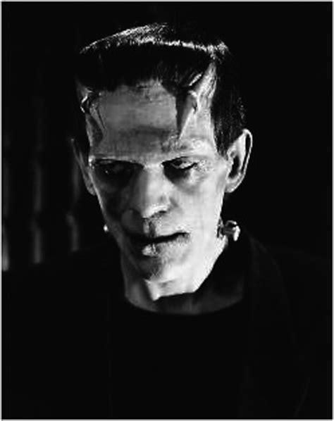 frankenstein el monstruo primigenio cultura home el mundo