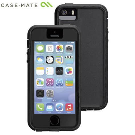 rugged iphone 5s mate tough xtreme for iphone 5s 5 black