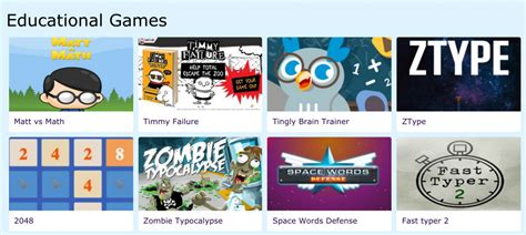 You can also check out our other latest games like: Educational Games and Tablet Giveaway with Poki - Three ...