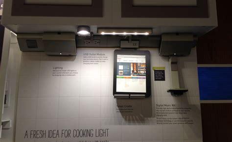 legrand vs led cabinet lighting reviews ratings