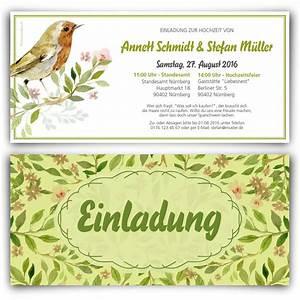 Hochzeitseinladungen Selbst Gestalten : hochzeit einladungskarten selbst gestalten hochzeit ~ A.2002-acura-tl-radio.info Haus und Dekorationen