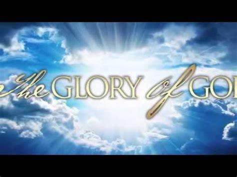 decree declare mountain moving faith youtube