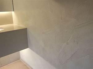 Stark Verkalkte Fliesen Reinigen : marmorputz bereits viele jahre alt in stark frequentierter toilettenanlage sieht immer noch ~ Frokenaadalensverden.com Haus und Dekorationen