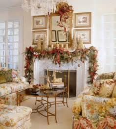 welche farbe im wohnzimmer 90 verblüffende weihnachtsdeko ideen
