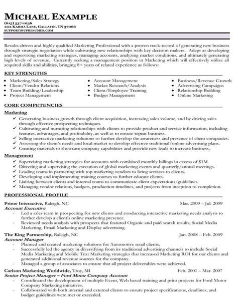functional resume template free http www resumecareer