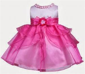 First birthday dresses for baby girls ~ One Year Old ...