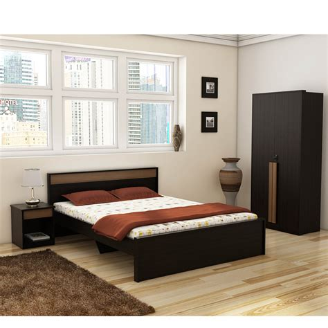 Ikea Black Bedroom Set  Ideas For Bedroom Makeovers