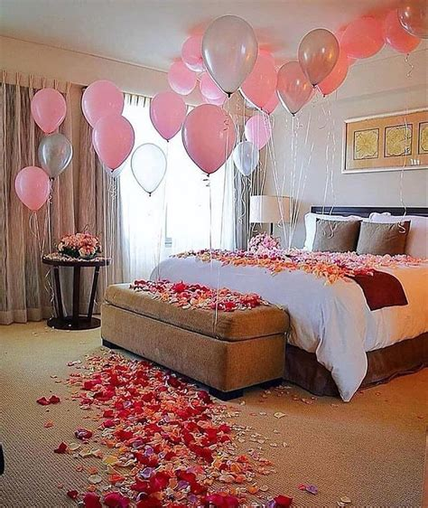 Decorating Ideas For Wedding Hotel Room by Pin By Alovesherdoggie On Pink Lovey Stuff Wedding