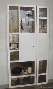 deco chambre salle de bain With salle de bain design avec décoration d intérieur formation à distance