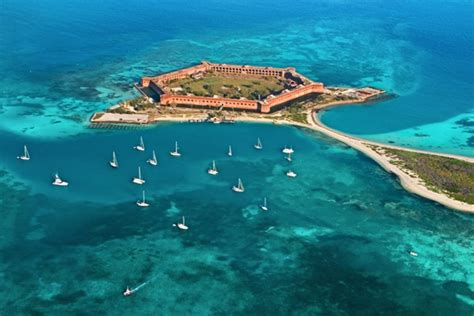16 top rated tourist attractions in key west planetware