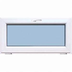 Bei Gewitter Fenster Auf Kipp : kunststoff keller kipp fenster 2 fach glas uw 1 5 wei b 60 cm h 40 cm kaufen bei obi ~ Buech-reservation.com Haus und Dekorationen