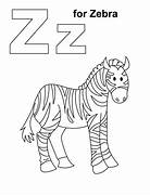 for zebra coloring page download print online coloring pages for
