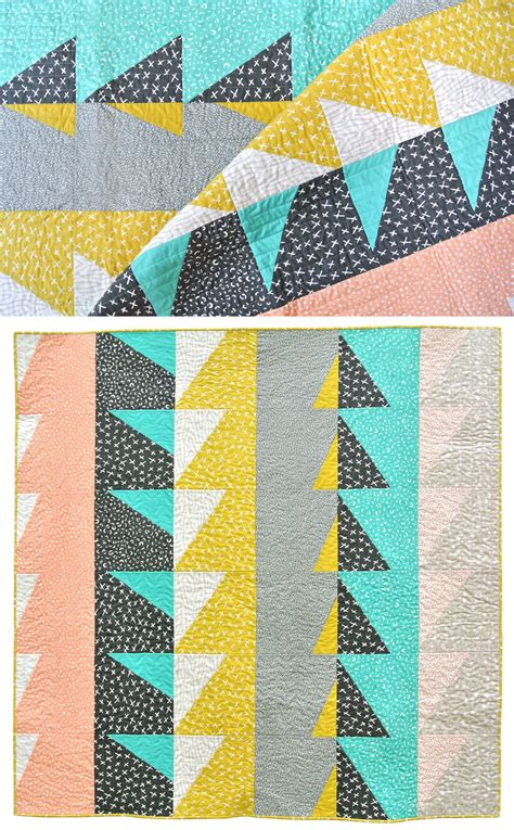 batting for quilts how to choose the right quilt batting suzy quilts