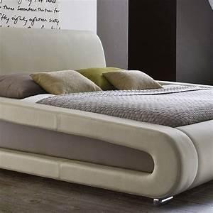 Billige Matratzen 180x200 : polsterbett komplett blain bett 180x200 beige lattenrost matratzen wohnbereiche schlafzimmer ~ Markanthonyermac.com Haus und Dekorationen