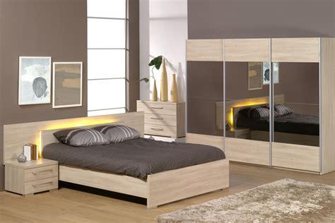 chambre à coucher bébé cuisine construire une maison pour votre famille chambre