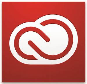 Making the Swit... Creative Cloud