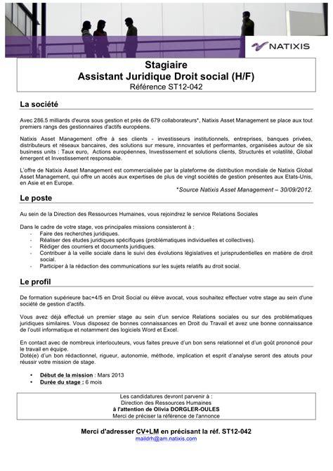 lettre de motivation secretaire juridique rapport de stage en anglais pdf free programs developerspc