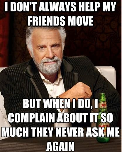 Moving Away Meme - image gallery moving memes