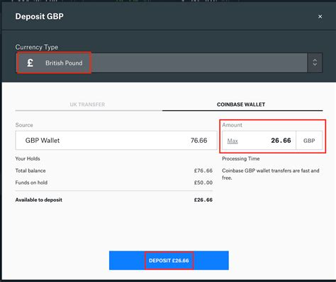 Bitcoin to paypal exchange is very useful method which keeps currency safe and sound. Bitcoin Exchange Fees Comparison How Long Does Coinbase Debit Take To Deposit - VUBE