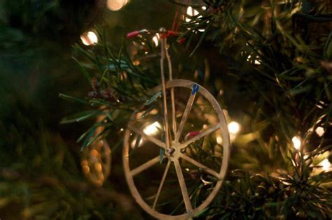 christmas gifts for cycling kids road cc