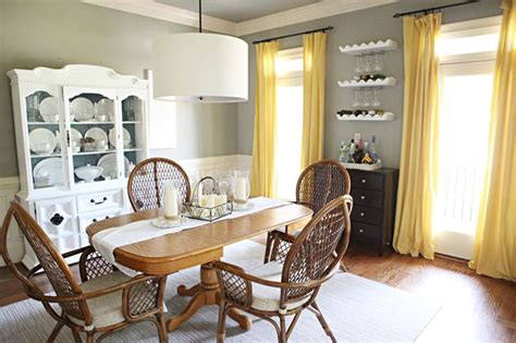 1000+ Images About Grey And Yellow Nursery On Pinterest