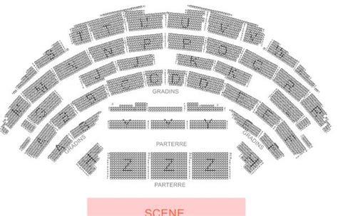 zenith caen plan salle billets jamel debbouze zenith de caen caen le 6 f 233 vr 2018 humour et one wo show