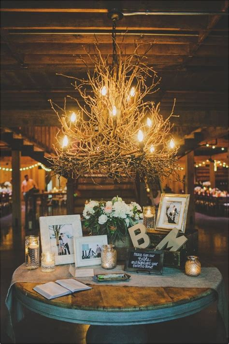 Decorating Ideas For Wedding Rehearsal Dinner by Best 20 Rehearsal Dinner Decorations Ideas On