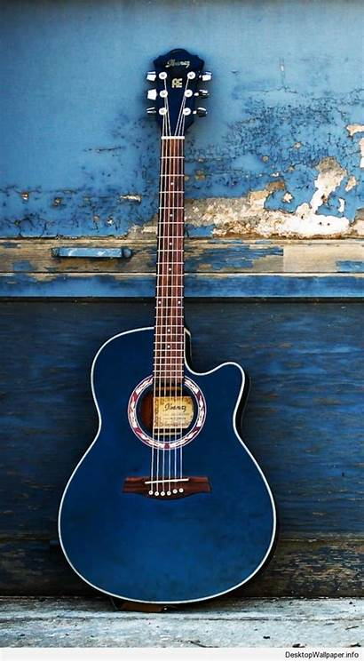 Guitar Wallpapers Phone Mobile Background Elextric Iphone