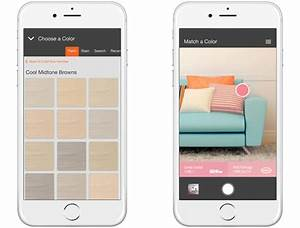 10 best interior design apps for ios android 2017 With interior design apps for iphone