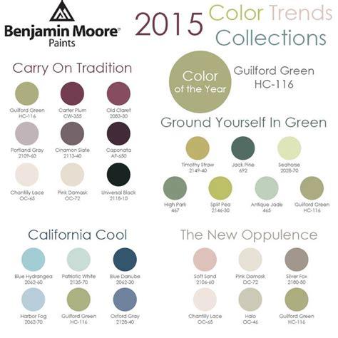 98 best 2015 16 design colour trends images on pinterest