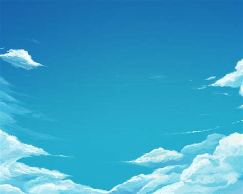 Animated Sky Wallpaper - animated blue sky hd wallpaper hd wallpapers